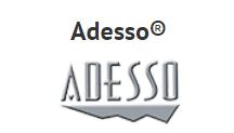ADESSO(R)