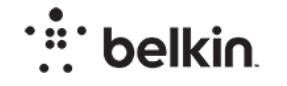 BELKIN(R)