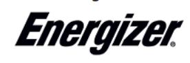 ENERGIZER(R)