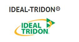 IDEAL-TRIDON(R)
