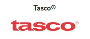TASCO(R)