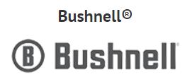 BUSHNELL(R)