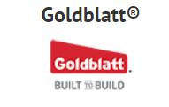 GOLDBLATT(R)