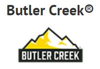 BUTLER CREEK(R)