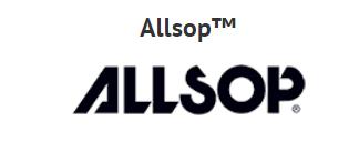 ALLSOP(R)