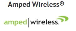 AMPED WIRELESS(R)
