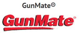 GUNMATE(R)