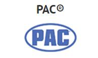 PAC(R)