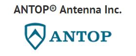 ANTOP(R) ANTENNA INC