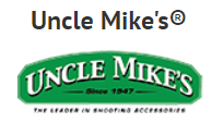UNCLE MIKES(R)