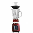 Get New Kitchen Magic Collection Easy Touch Blender Koblenz(r)