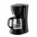 New 4-Cup Kitchen Magic Collection Coffee Maker Koblenz(r)