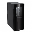 Buy Now New Wine Cooler (12 Bottle) Koblenz(r) In Cheap Price