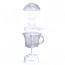 Get New 1.2 Liter Kitchen Magic Collection Citrus Juicer Koblenz(r)