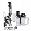 New 800-Watt 2-Speed Kitchen Magic Collection Immersion Mixer Koblenz(r)