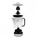 Get New 1.5 Liter Kitchen Magic Collection Citrus Juicer Koblenz(r)