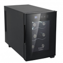 Buy Now New Wine Cooler (6 Bottle) Koblenz(r) In Cheap Price