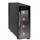 Buy Now New Wine Cooler (4 Bottle) Koblenz(r) In Low Price