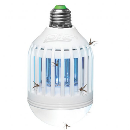 Buy Now New Insect Killer & LED Light Pic(r) In Cheap Price