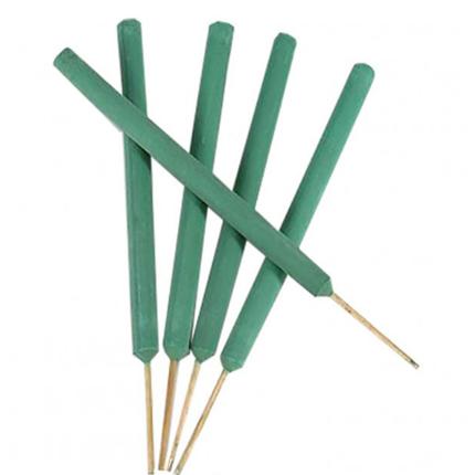 Get New Area Mosquito Repellent Sticks, 5 Pk Pic(r) In Low Price