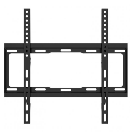 New FF44 32-Inch To 60-Inch Medium Flat TV Wall Mount One By Promounts(tm)