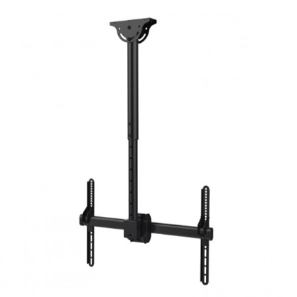 New UC-PRO310 37-Inch To 80-Inch Large TV Ceiling Mount With Swivel