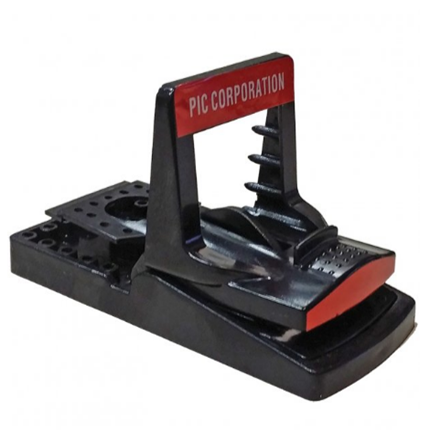 Buy Now New Simple Mouse Trap Pic(r) In Cheap Price