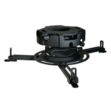 Buy Now New PRG Precision Gear Projector Mount Peerless-Av(r)