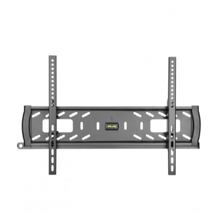 New AMT6401 40-Inch To 75-Inch Large Premium Tilt TV Wall Mount Promounts(tm)