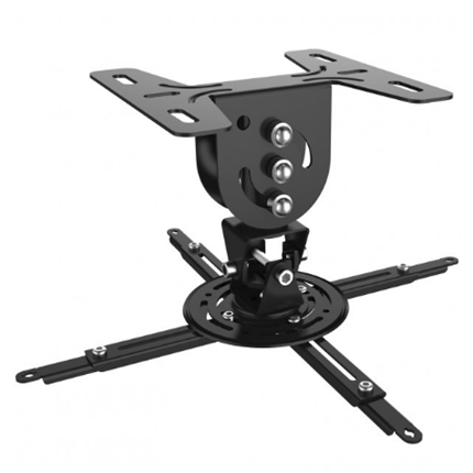 Buy New UPR-PRO150 Projector Ceiling Mount Apex By Promouts(tm)