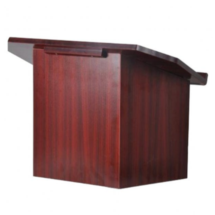Buy Now New Portable Tabletop Lectern Podium Pyle Home(r) In Low Price